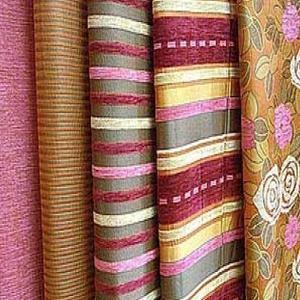 Магазины ткани Старой Кулатки