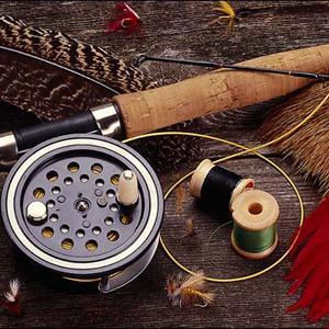 Охотничьи и рыболовные магазины Старой Кулатки