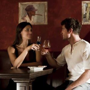 Рестораны, кафе, бары Старой Кулатки