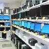 Компьютерные магазины в Старой Кулатке