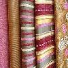 Магазины ткани в Старой Кулатке