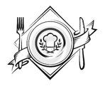 Бильярдный клуб Динамик - иконка «ресторан» в Старой Кулатке
